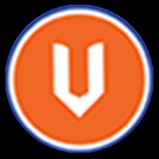 Value Webs Ltd