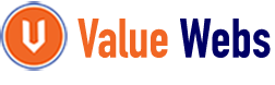 Valuewebs - Readymade Business Websites